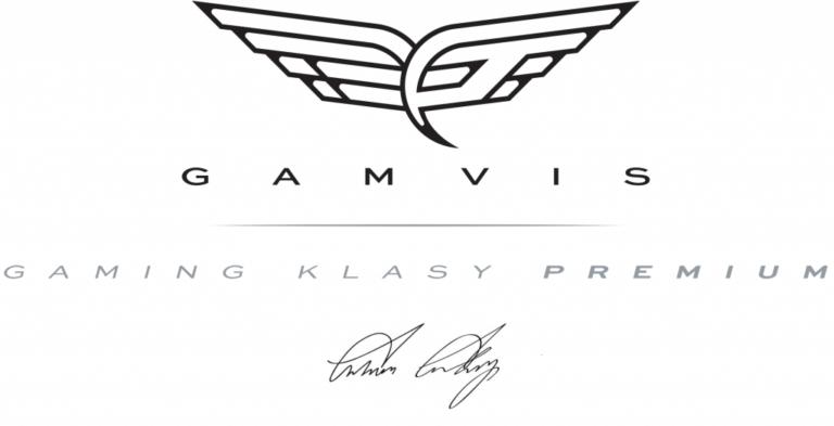 gamvis_logo_black_big_pol-—-kopia-1-1024x524